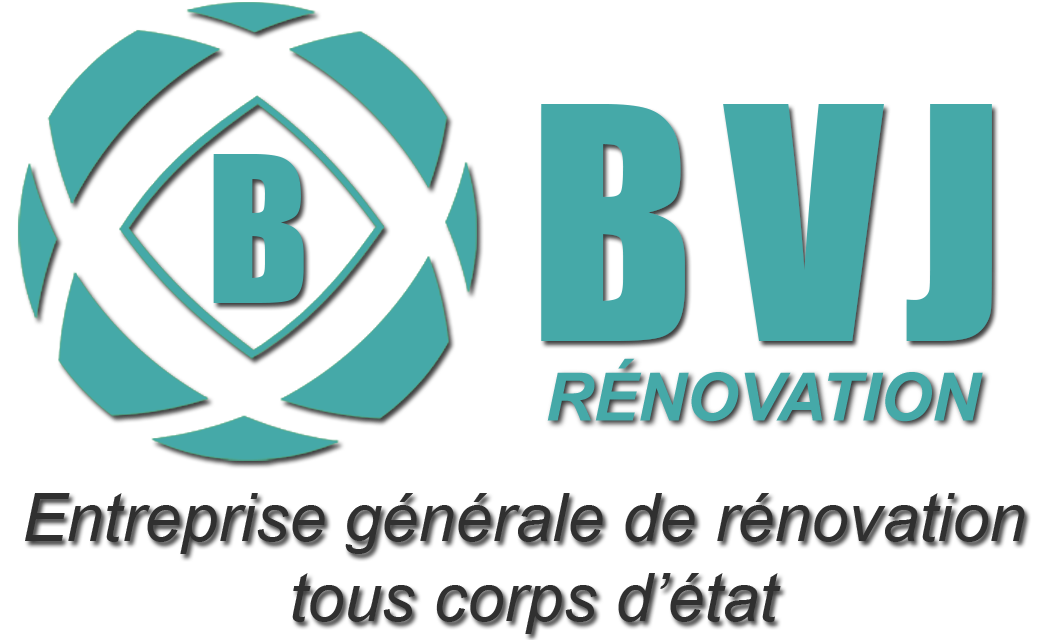 BVJ Rénovation
